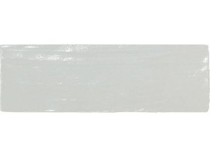 MALLORCA Blue 6,5x20 (EQ-3) (1bal=0,5m2)