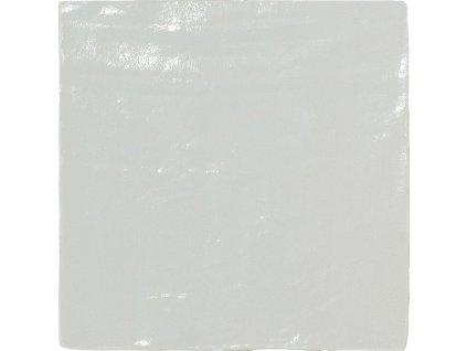 MALLORCA Blue 10x10 (EQ-3) (1bal=0,5m2)