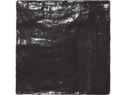MALLORCA Black 10x10 (EQ-4) (1bal=0,5m2)