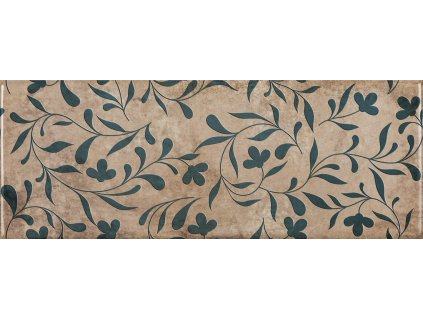 FOREVER Flower Cream 15x40 FOR012 (1bal=0,96m2)