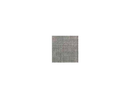 Micro Evoke Grey 20x20, 23548