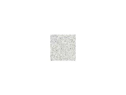 Micro Stracciatella Grey 20x20 (EQ-3) (bal.= 1 m2) 23635