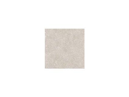 Micro Taupe 20x20 (EQ-3) (bal.= 1 m2) 23538