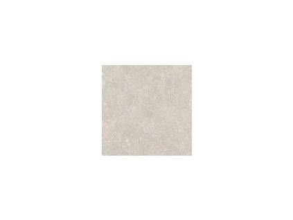 Micro Grey 20x20 (EQ-3) (bal.= 1 m2) 23541
