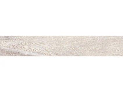 TIGER gris 15x90 (bal = 1,08m2) TGR007