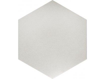 FUNNY White 23,2x26,7 (bal=0,77m2) 0NXH