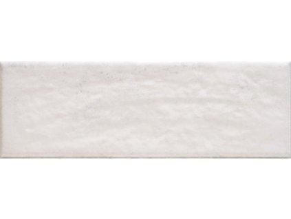 DALIA Blanco 10x31 (bal=0,93m2), PO3490