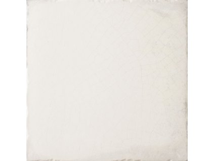 DALIA Blanco 31x31 (bal=1,44m2), PO3540