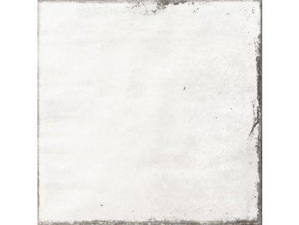FORLI Blanco Pavimento 20X20 (1bal=1m2), FOL018