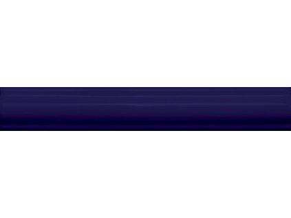 FARO Azul Cobalto Badén 3x20, 1666_F