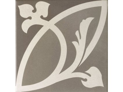 CAPRICE Liberty taupe 20X20 (EQ 5) (1bal=1m2) 20933