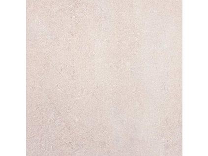 CEMENT Perla 44x44 (bal=1,5m2) PO2688
