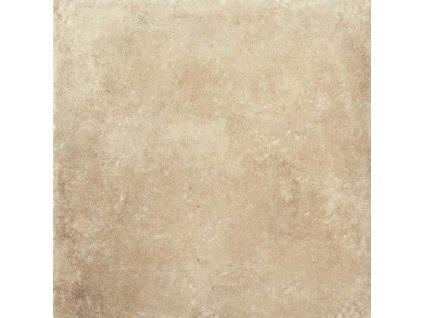 CAMELOT Beige 30x30 (bal=1,26m2) CML001