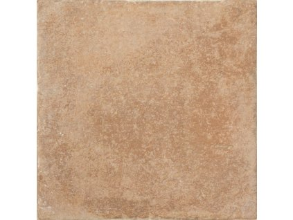 CAMELOT Tramonto 30x30 (bal=1,26m2) CML002