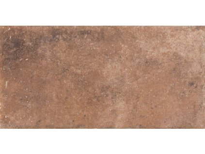 CAMELOT Cotto 15x30 (bal=1,29m2) CML006