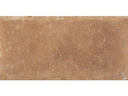 CAMELOT Tramonto 15x30 (bal=1,29m2) CML005
