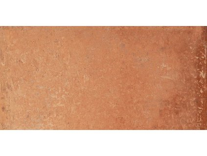 RUSTIC Listelo Cotto 16,5x33,15 (bal.= 0,55 m2) RST007