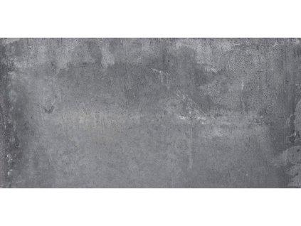 RUSTIC Listelo Gris 16,5x33,15 (bal.= 0,55 m2) RST010