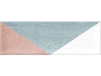 BRICK DELTA Mix 11x33,15 (bal=1,13m2) BDL003