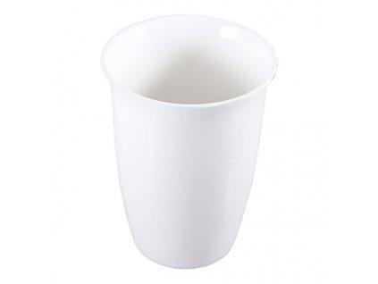 Slezák Rav náhradní keramická miska na WC štětku KER003