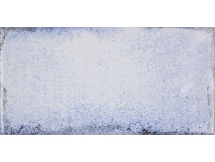 VITA Mare 10x20 (bal=1m2) 21040_2