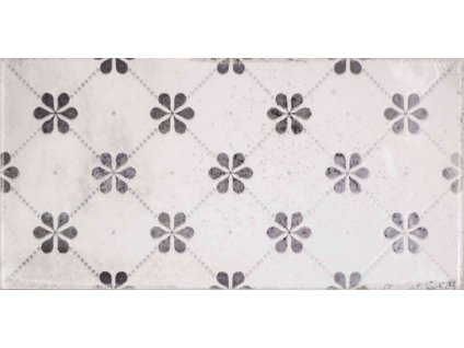 VITA Nebbia Decor Mix 10x20 (bal=1m2) 21044_2