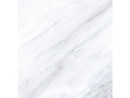 STATUARIO Blanco 45x45 (bal=1m2) STA006