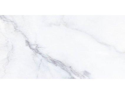 STATUARIO Blanco 34x67 (bal=1,37m2) STA001