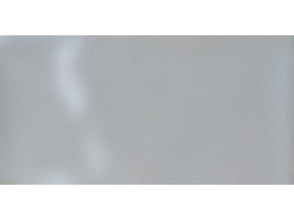ARTISAN Gris Mate 10X20 (bal.= 1 m2) ARN019