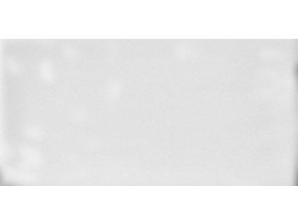 ARTISAN Blanco Mate10X20 (1bal=1m2) ARN017