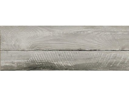 BOSSE Grey 17,5x50 (bal.= 1,31m2) BOS002