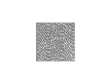 CORALSTONE Gamut Grey 20x20 (EQ-5) (bal.= 1 m2) 23576