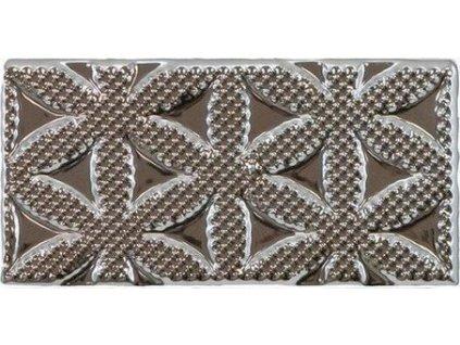 MASIA Jewel Silver 7,5x15 (EQ-24) 21359-KS