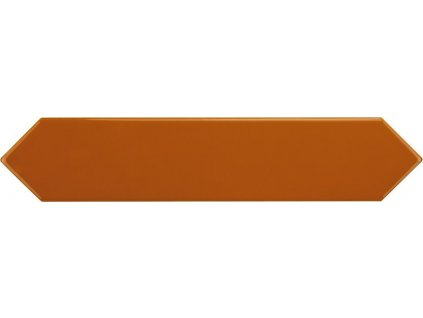 ARROW Russet 5x25 (EQ-4) (1bal=0,5m2) 25830