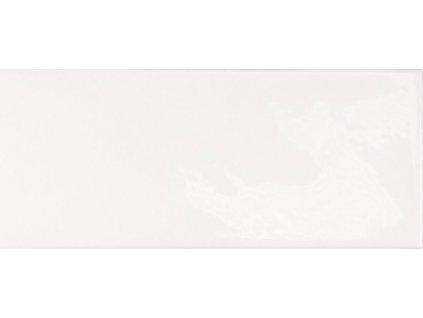 VILLAGE White 6,5x20 (bal=1m2) (EQ-3) 25642