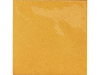 VILLAGE Tuscany Gold (bal=1m2) 13,2x13,2 (EQ-3) 25591