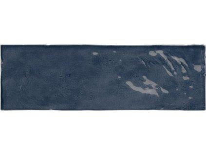 LA RIVIERA Blue Reef 6,5x20 (1bal=1m2) (EQ-3) 25848