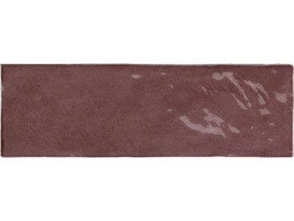 LA RIVIERA Juneberry 6,5x20 (1bal=1m2) (EQ-3) 25844
