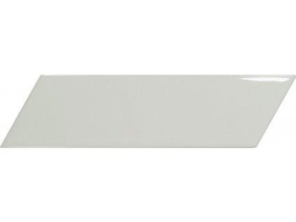 CHEVRON WALL Mint Left 18,6x5,2 (EQ-3) (1bal=0,5m2) 23354