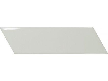 CHEVRON WALL Mint Right 18,6x5,2 (EQ-3) (1bal=0,5m2) 23364