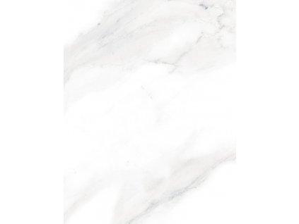 AKROS Atenea Blanco Mate 60x60 (bal=1,07m2) ETN500