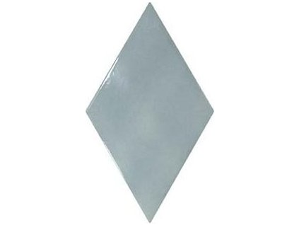 RHOMBUS Wall Ash Blue 15,2x26,3 (EQ-14) (1bal=1m2) 22752