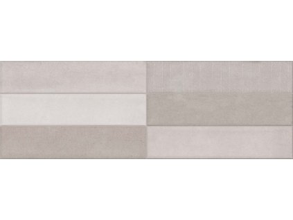 NORMANDIE Breton Beige Brick 25x75 (bal.= 1,5 m2) NOR009