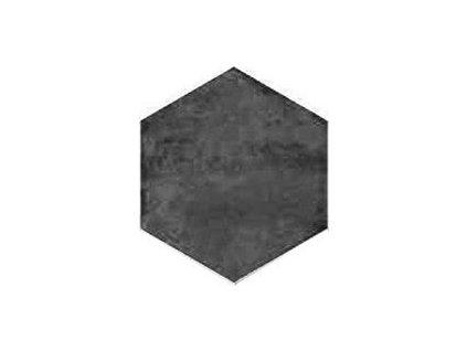 URBAN Dark 29,2x25,4 (EQ-3) (bal.= 1m2) 23515