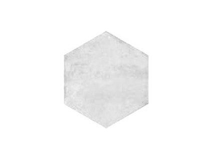 URBAN Light 29,2x25,4 (EQ-3) (bal.= 1m2) 23511
