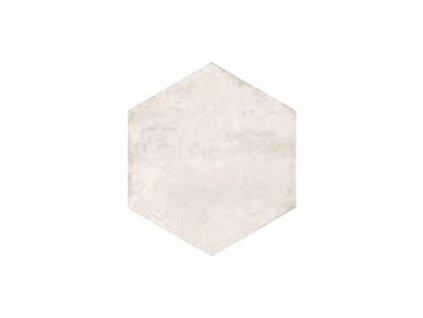 URBAN Natural 29,2x25,4 (EQ-3) (bal.= 1m2) 23512