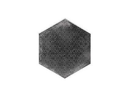 URBAN Mélange Dark 29,2x25,4 (EQ-10D) (bal.= 1m2) 23604