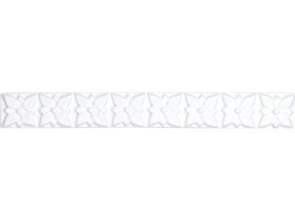 STUDIO Relieve Ponciana Snow Cap 2,5x19,8 (ADP27) ADST4019