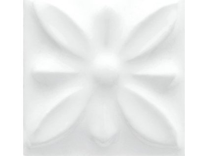 STUDIO Taco Relieve Flor N.1 3x3 ADST4053