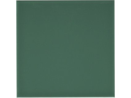 RIVIERA Liso Rimini Green 10x10 (bal=1,20m2) ADRI1025